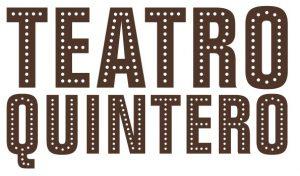 Logotipo Teatro Quintero